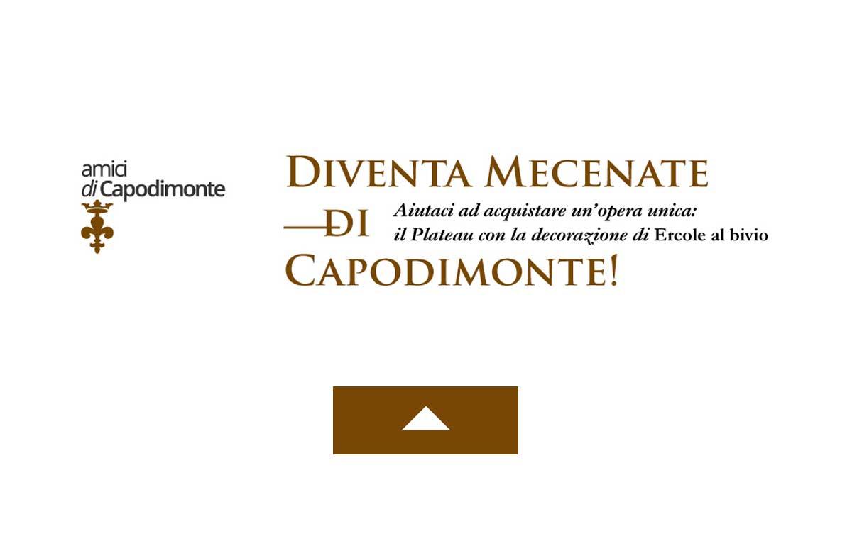 Diventa-Mecenate-ercole-al-bivio-testo