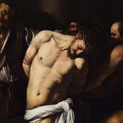 Caravaggio-guida